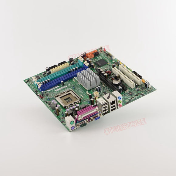 IBM Lenovo ThinkCentre MOTHERBOARD 45R5311 for 9088 TOWER