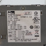 IBM Lenovo ThinkCentre M58 280W POWER SUPPLY ACBEL PC7001 54Y8804 54Y8806 for 7638 SFF