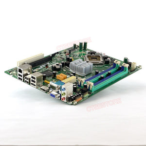 IBM Lenovo ThinkCentre M58 SOCKET 775 MOTHERBOARD 64Y9769 64Y9768 64Y9767 for IBM 7627 SFF (Ver. 2)