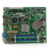 IBM Lenovo ThinkCentre M58 SOCKET 775 MOTHERBOARD 64Y9769 64Y9768 64Y9767 for IBM 7627 SFF
