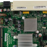 IBM Lenovo ThinkCentre M58 SOCKET 775 MOTHERBOARD 64Y9772 64Y9771 64Y9770 FOR 9961 USFF
