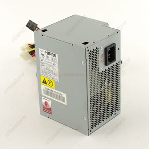 IBM Lenovo ThinkCentre 230W POWER SUPPLY HIPRO A2307F3P 49P2190 74P4300 for 8189 TOWER