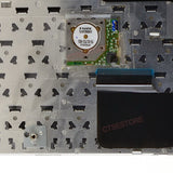 Original Brand New for HP 8460P Laptop Keyboard