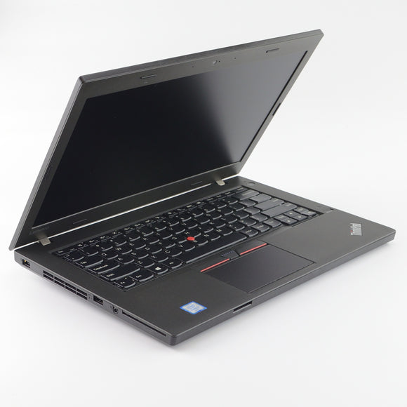 Lenovo ThinkPad L470 14