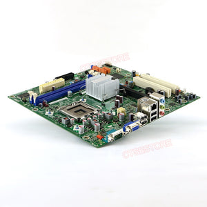 IBM Lenovo ThinkCentre M70E SOCKET 775 MOTHERBOARD 71Y6942 71Y8150 FOR 6138 TOWER