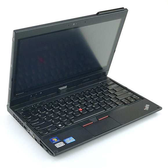 Lenovo Thinkpad X230T 12.5