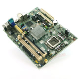 HP Compaq SOCKET 775 MOTHERBOARD 462432-001 460970-000 460969-001 for DC7900 SFF