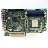 IBM Lenovo Motherboard 25R4949 for 6217 TOWER