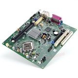 DELL LGA 775 MotherBoard 0HN7XN FOR Optiplex 380 Desktop Computer