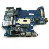 DELL LAPTOP MOTHERBOARD 034C90 FOR E5430