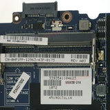 DELL LAPTOP MOTHERBOARD 0HP1PP FOR E5440