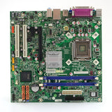 IBM Lenovo ThinkCentre SOCKET 775 MOTHERBOARD 71R6838 71Y8458 for 7298 TOWER (Ver. 2)