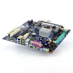 IBM Lenovo ThinkCentre M52 SOCKET 775 MOTHERBOARD 29R9726 73P0780 FOR 8113 TOWER (Ver. 2)