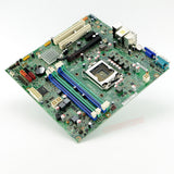 IBM Lenovo ThinkCentre M92p M92 M82 MOTHERBOARD IS7XM 0C17038 for 3209 SFF