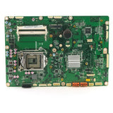 IBM Lenovo ThinkCentre SOCKET 1155 MOTHERBOARD 03T6428