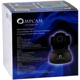 MPcam Wireless Security IP Camera Night Vision