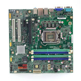 IBM Lenovo ThinkCentre M92p M92 M82 MOTHERBOARD IS7XM 4551-000380-00 for 2988 SFF