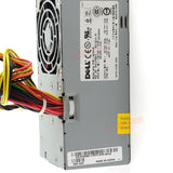 Dell 275W POWER SUPPLY N275P-00 0YD080 FOR GX520 SFF