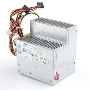 Dell 235W POWER SUPPLY H235PD-01 HP-D2353P0 M619F 0M619F FOR Optiplex380 DESKTOP