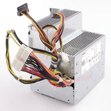 Dell 235W POWER SUPPLY H235PD-01 HP-D2353P0 M619F 0M619F FOR Optiplex 380 DESKTOP