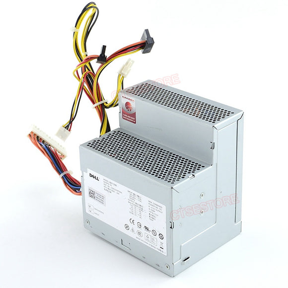 Dell 235W POWER SUPPLY B235PD-00 0D233N FOR Optiplex 380 DESKTOP