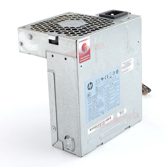 HP Compaq 240W POWER SUPPLY 611481-001 613762-001 for Elite 8200 SFF