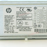 HP Compaq 240W POWER SUPPLY DPS-240AB-3 B PCC002 702307-002 751884-001 for Elitedesk 800 TOWER