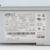 IBM Lenovo ThinkCentre 240W POWER SUPPLY LITEON PS-4241-01 54Y8874 54Y8897 for 3209 SFF