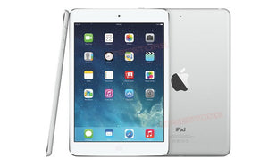 "9.7"" iPAD Air 2 - 16GB"