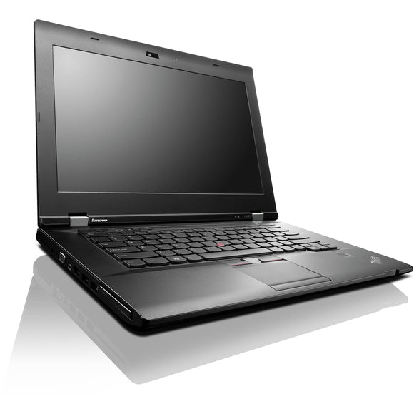 Lenovo Thinkpad L430 14