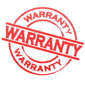 Warranty for Laptops / All in one Computers / Monitors / Tablets