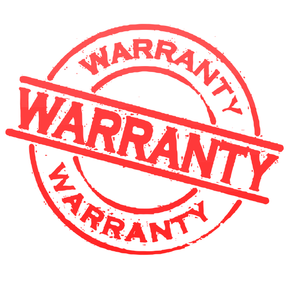 Warranty for Laptops / All-in-one Computers / Monitors / Tablets