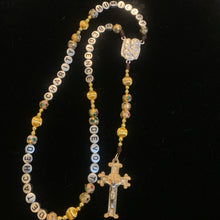 Load image into Gallery viewer, Virtuous Joyful Rosary