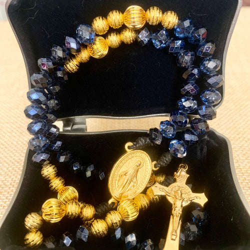 A Covenant Rosary