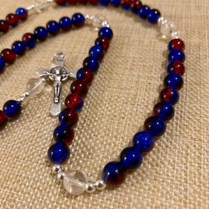American Rosary