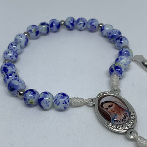 Chaplet of Peace Medjugorje, Peace Chaplet