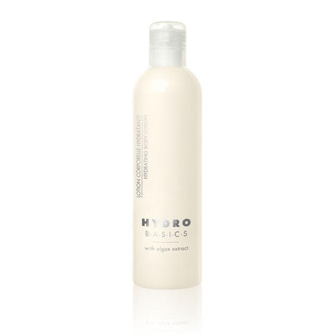 Hydro Basics Hydrating Body Lotion 250ml