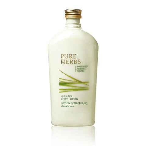 Pure Herbs Body Lotion 250ml doos a 6 stuks