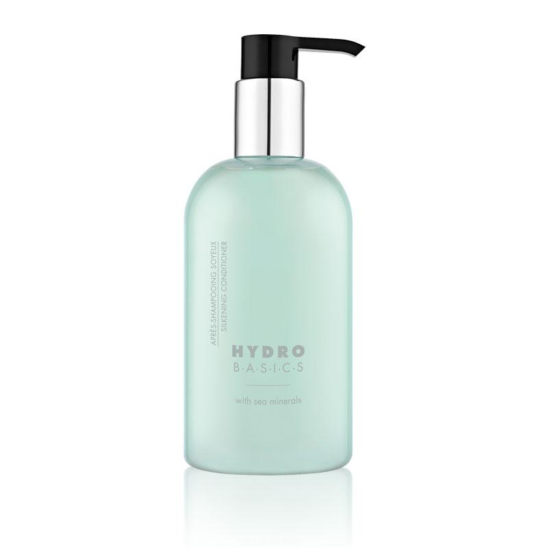 Hydro Basics Conditioner 300ml