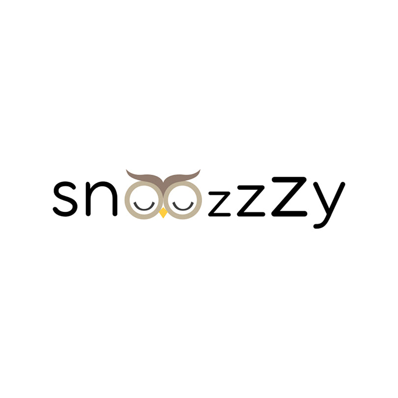 snoozzzy Gift Card