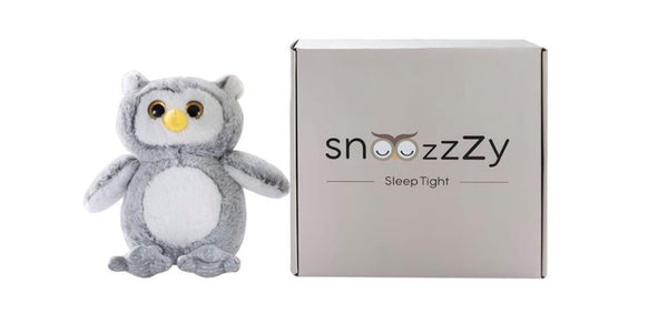 Build Your Own snoozzzy
