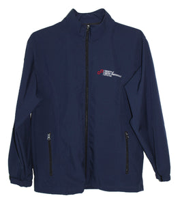 Men's Spring/Fall Jacket