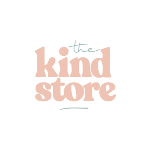 The Kind Store Logo