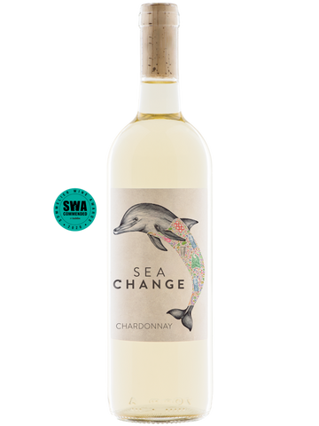 seachange wine.