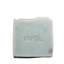 Load image into Gallery viewer, Bean & Boy All Products Pumice & Patchouli Natural Soap