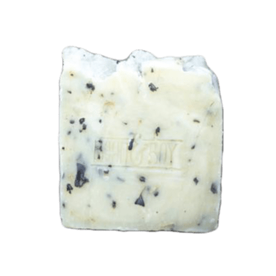 Bean & Boy All Products Spearmint & Seaweed Natural Soap