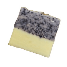 Load image into Gallery viewer, Bean & Boy All Products Ylang Ylang & Palmarosa Natural Soap