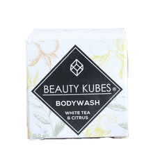 Load image into Gallery viewer, Beauty Kubes All Products Beauty Kubes Allergen Free Body Wash