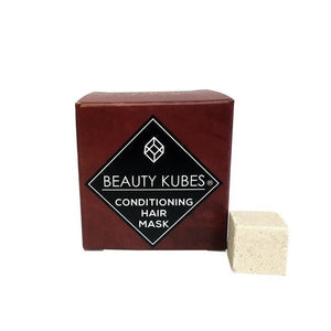 Beauty Kubes All Products Beauty Kubes Hair Mask Conditioner