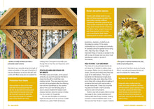 Load image into Gallery viewer, Book All Products Bee Hotel